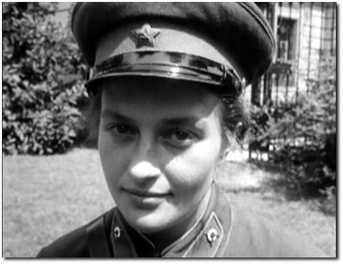 major-lyudmila-pavlichenko-309-kills