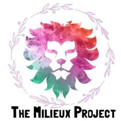 The Milieux Project