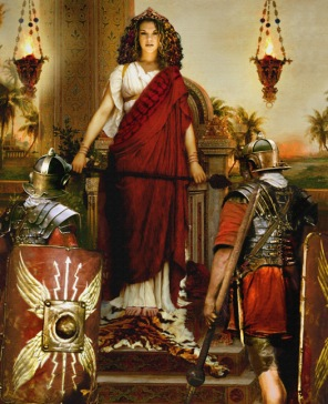 Zenobia,QueenofPalmyrap-64