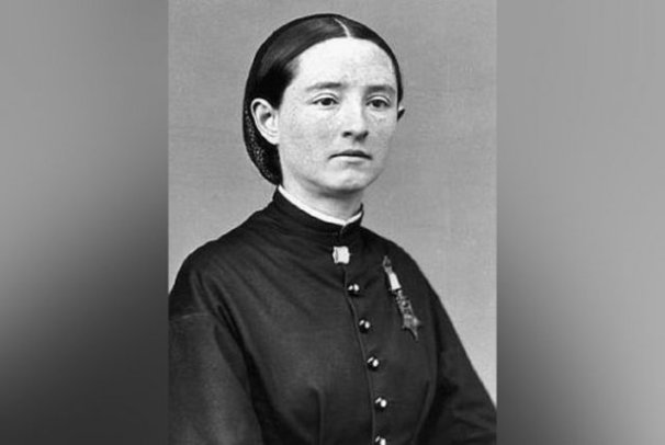 Dr Mary Walker_MOA_Civil War