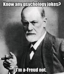 freud joke