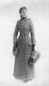 nellie-bly-2