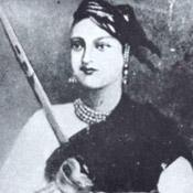 Rani-Lakshmi-Bai