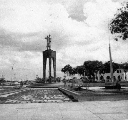 ID_28676_monument_1962