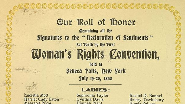 declaration-sentiments.1000x563