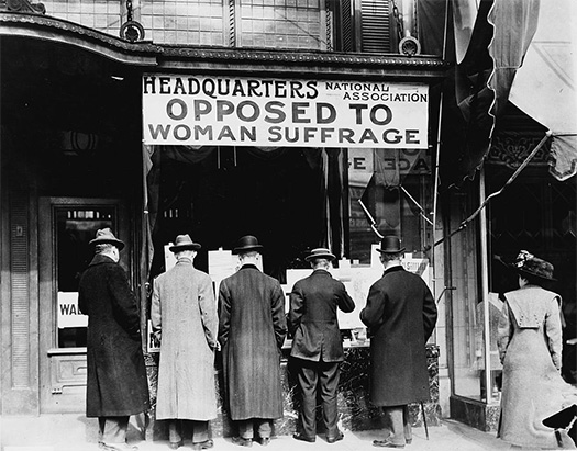 jul-20-nationalantisuffrageassociation-2