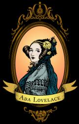 340px-Ada_Lovelace_color