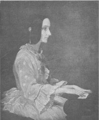 367px-Ada_Lovelace_in_1852