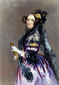 440px-Ada_Lovelace_portrait