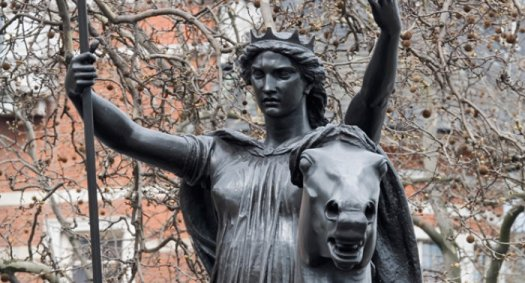 missedinhistory-podcasts-wp-content-uploads-sites-99-2015-09-boudica-660x357