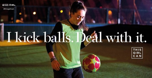 kickballs