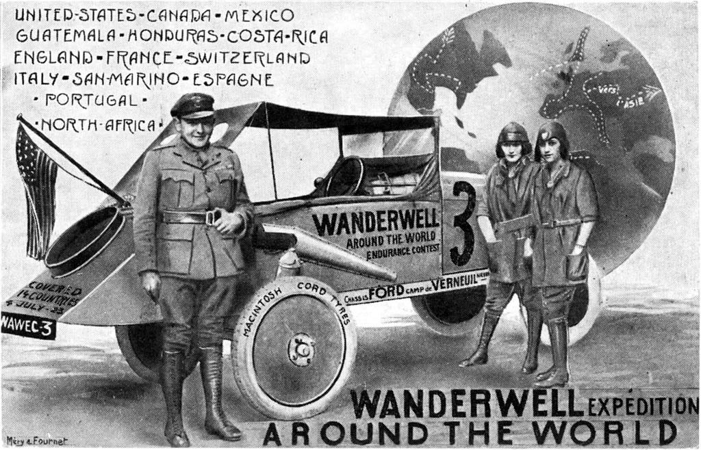 wanderwell-postcard-6